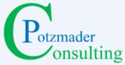 Potzmader Consulting